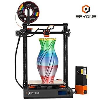 Mother Board For Eryone Thinker S 3D Printer