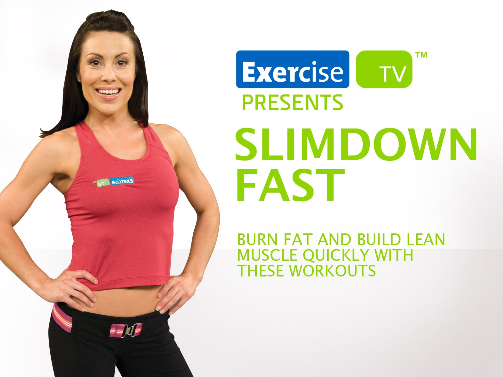 slim down what are quickly