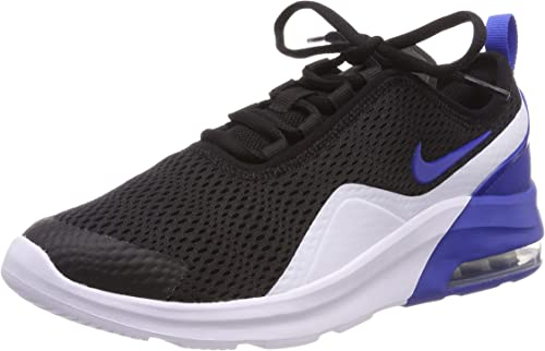 nike air max motion 2 women's sneakers amazon off 63% www