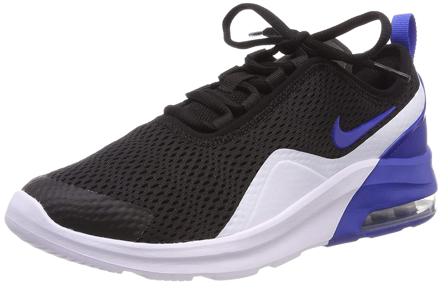 wholesale dealer d33f8 bffc8 Amazon.com   Nike Boy s Air Max Motion 2 Shoe   Running