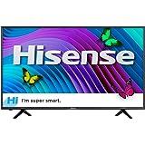"""Hisense 55"""" Class 4K UHD (2160p) Smart LED (55H6D)"""