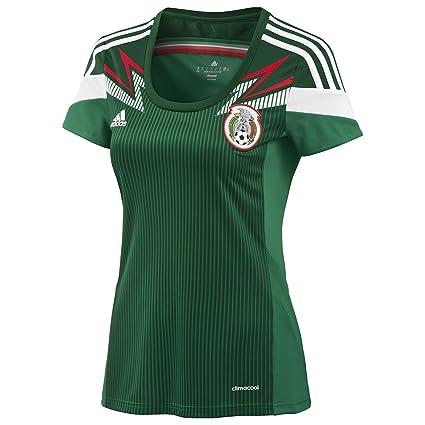 adidas ropa mujer mexico