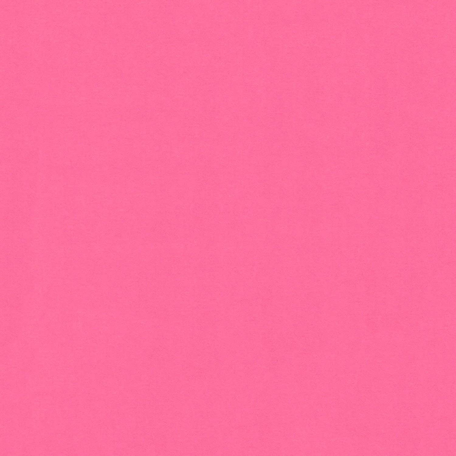 65Lb Cover 25 Sheets 12 x 12 inch Very Berry Pink Cardstock