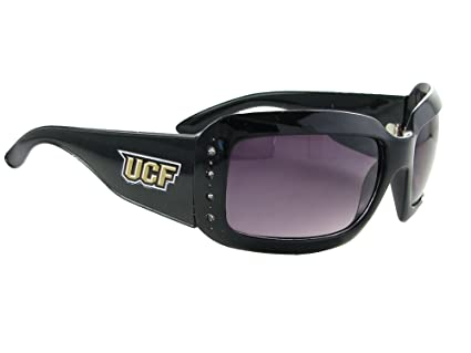 adc4cef09ea Amazon.com   Sports Accessory Store Central Florida Knights UCF ...