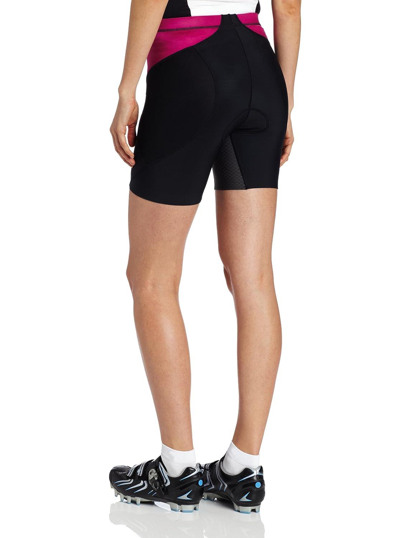 Skins Tri 400 Short de compression Femme