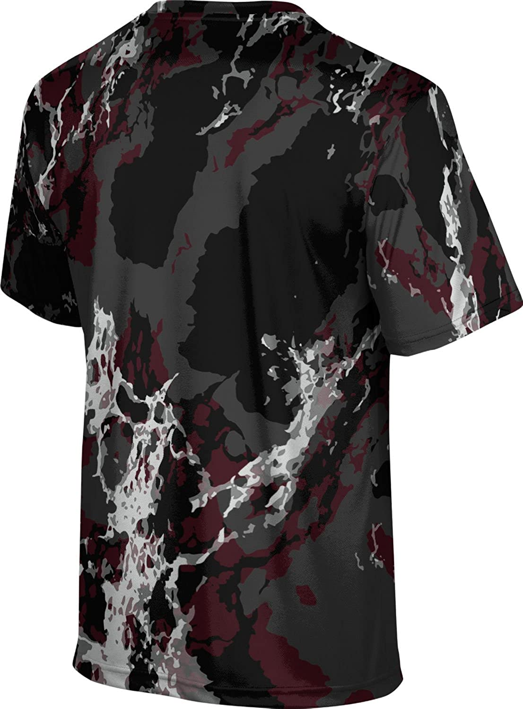 Marble ProSphere Central Washington University Boys Performance T-Shirt