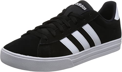 adidas zapatos hombre negro