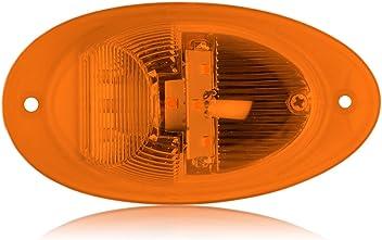 b39e5667d7b5b Amazon.com: Maxxima LED Lighting: Clearance Markers