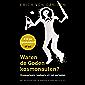 Waren de goden kosmonauten: Onopgeloste raadsels uit het verleden