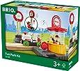 BRIO Fun Park Kit