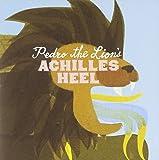Achillies' Heel