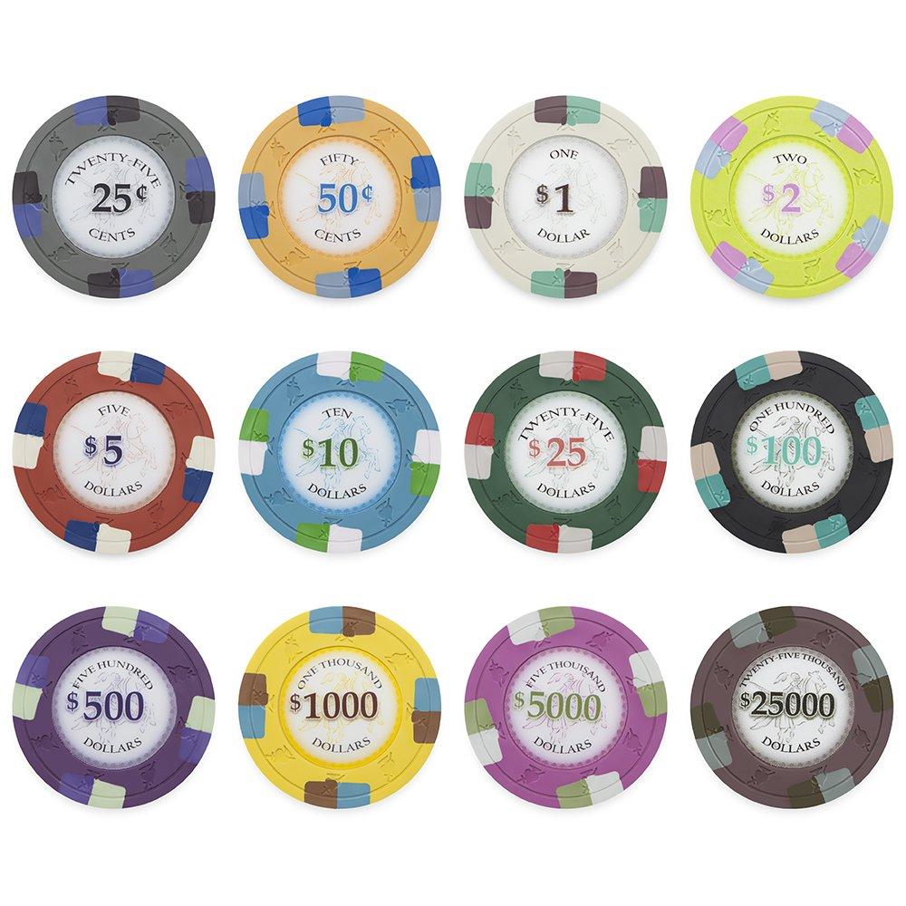 500 Poker Knightsコンポジット13.5 GM BulkクレイPoker 500 Chips – Choose。 Chips B01IUB1FKE。 B01IUB1FKE, アウトドア専門店の九蔵:0ad5b048 --- itxassou.fr