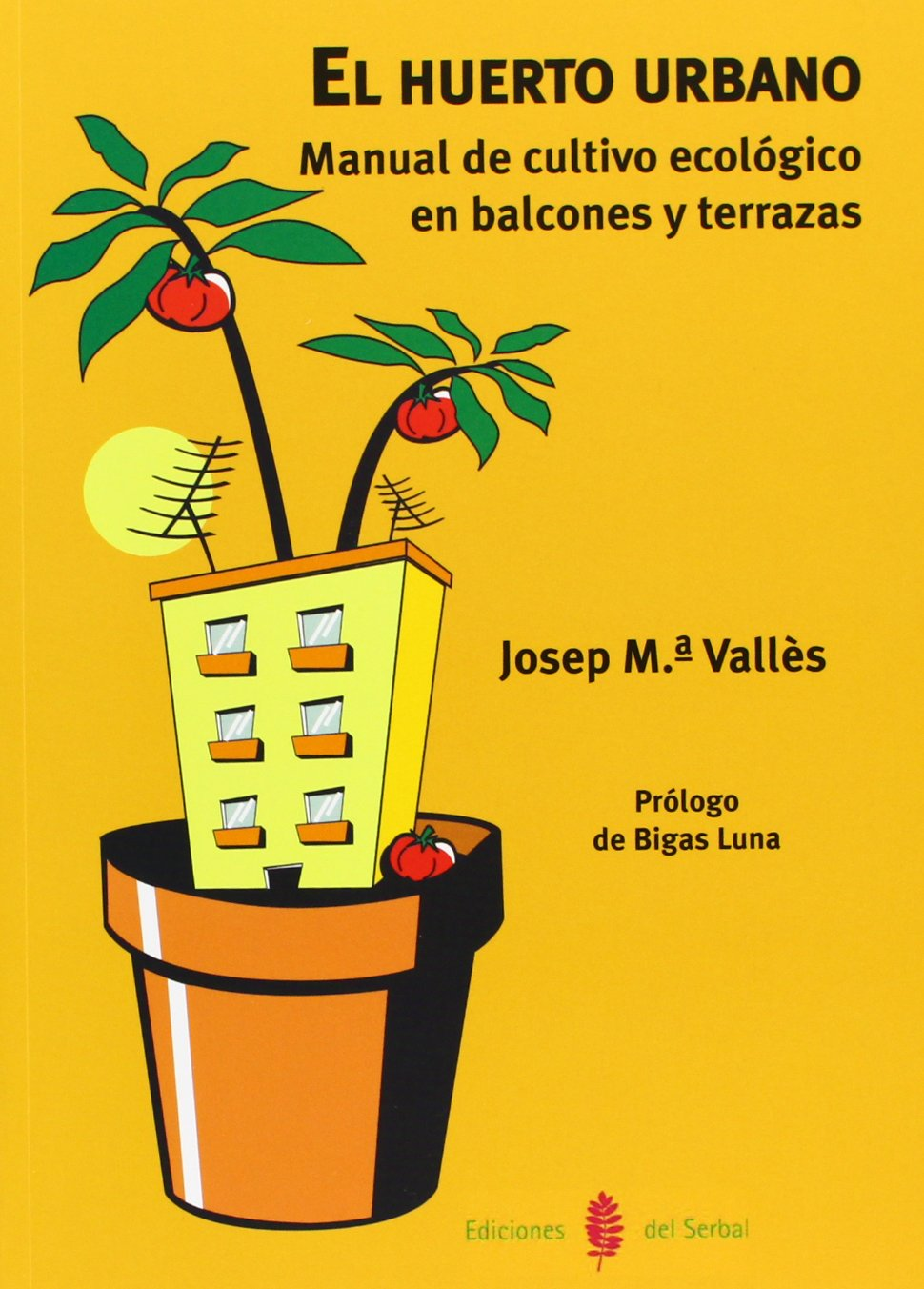 Pack concurso Huerto urbano (El arte de vivir): Amazon.es: Josep ...