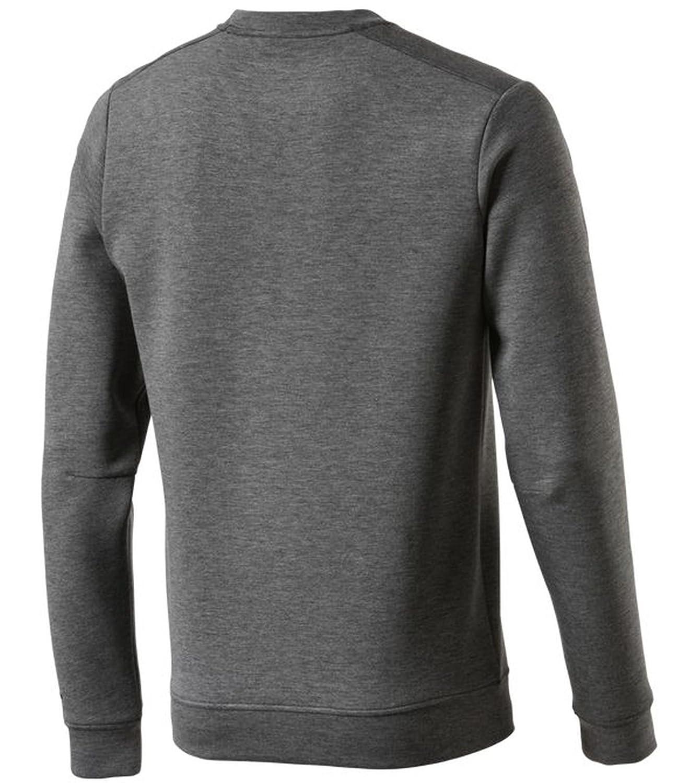 ENERGETICS Herren Caden Sweatshirt B079FYB3BD Pullover & Sweatshirts Günstiger Günstiger Günstiger 903328