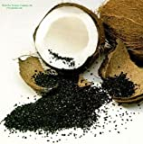 Granular Activated Carbon - 5 Pound Bag - Coconut