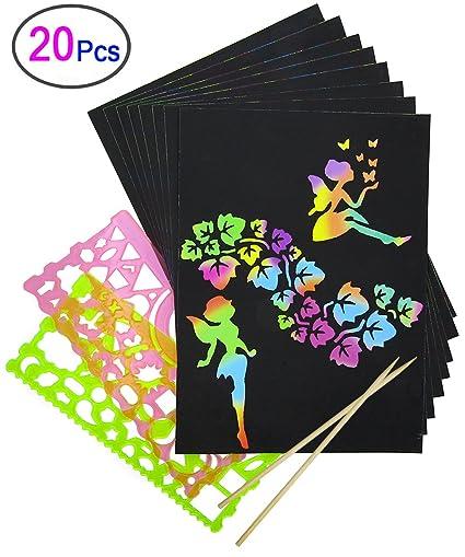 Paper Stylus Art Www Picswe Com