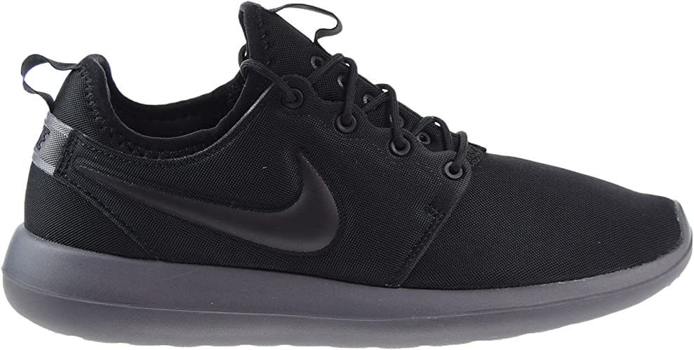 Nike Mens Roshe Two Casual Sneakers,