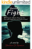 Genna's Fight: Will She Be Able To Discover Her True Self & Get Her Son Back In Time?