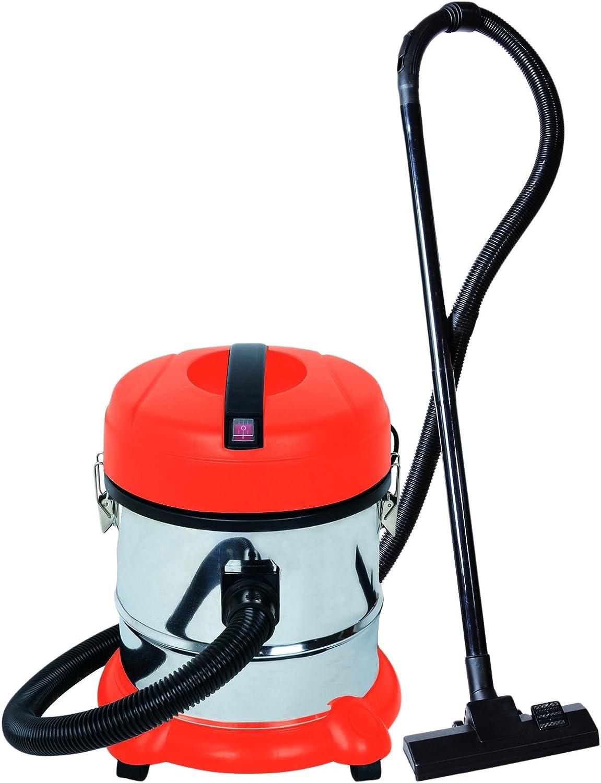 Armour & Danforth tmx6682 aspirador sólidos líquidos, Naranja, 20 ...