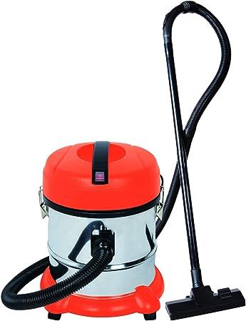 Armour & Danforth tmx6682 aspirador sólidos líquidos, Naranja, 20 L: Amazon.es: Bricolaje y herramientas