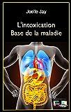 L'intoxication Base de la maladie