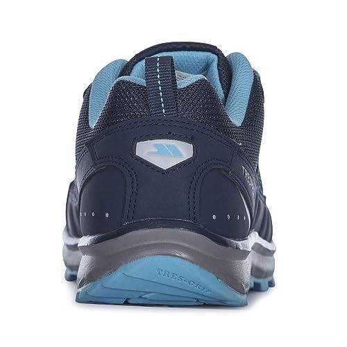 meilleur prix vente moins chère design distinctif Trespass Triathlon, Chaussures de Running Compétition Femme ...