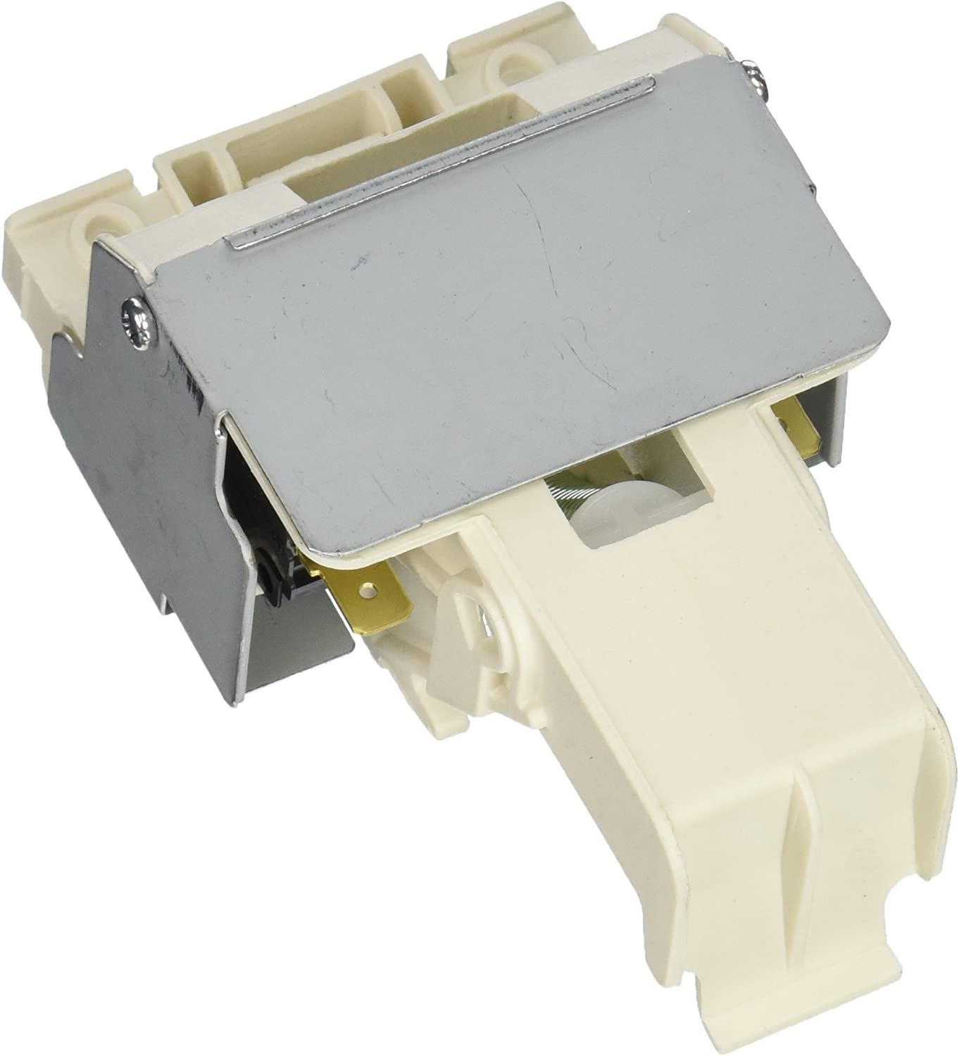 LG Electronics 4027ED3002A Dishwasher Door Latch
