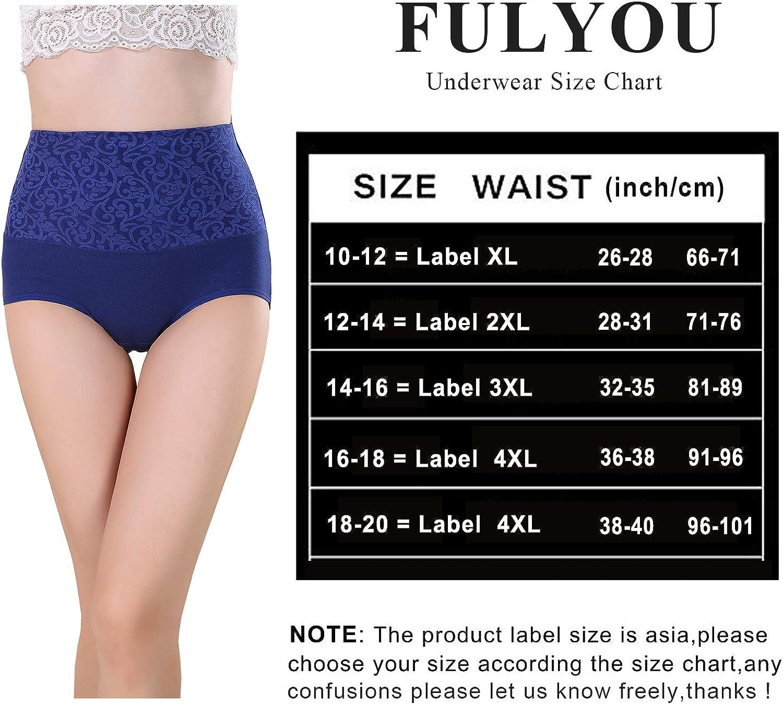2 x pairs ladies briefs knickers pants underwear cotton Size XXL 18-20 NEW