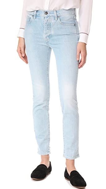 b8cf396c37c Levi s Women s Made   Crafted Twig High Slim Jeans