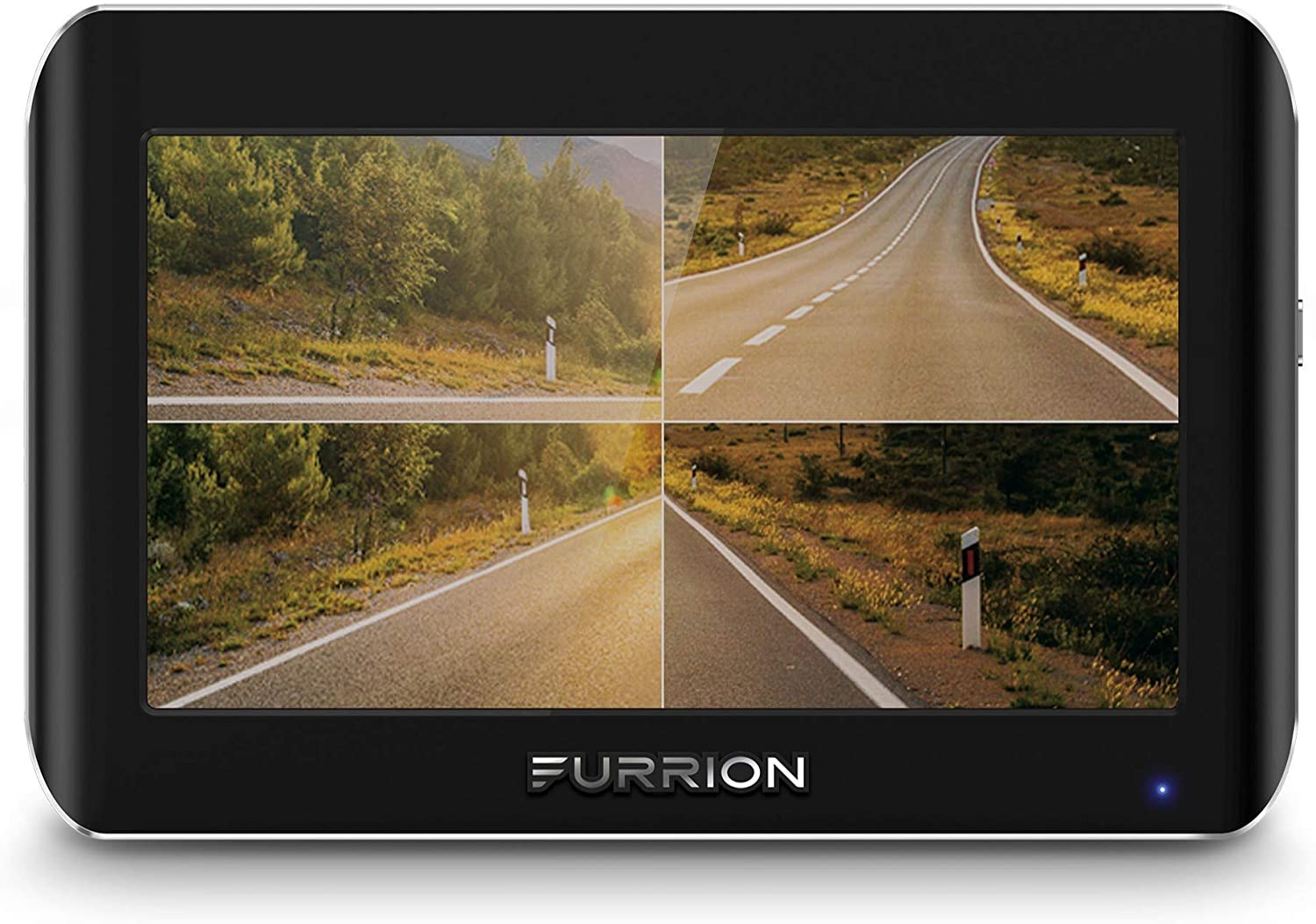 Furrion Vision S 7 Inch Monitor