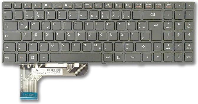 Para Lenovo IdeaPad 100 – 15 100 – 15iby 100 – 15ib B50 – 10 ...