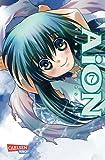 AiON 7