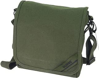 product image for Domke 700-53D F-5XC Large Shoulder Bag - Olive