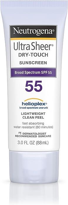 Top 8 Neutrogena Clear Bar Soap
