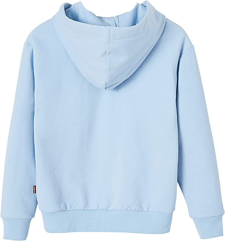 Levi's Levi's Kids Girls Kapuzen Sweatshirt Monaco, Fb