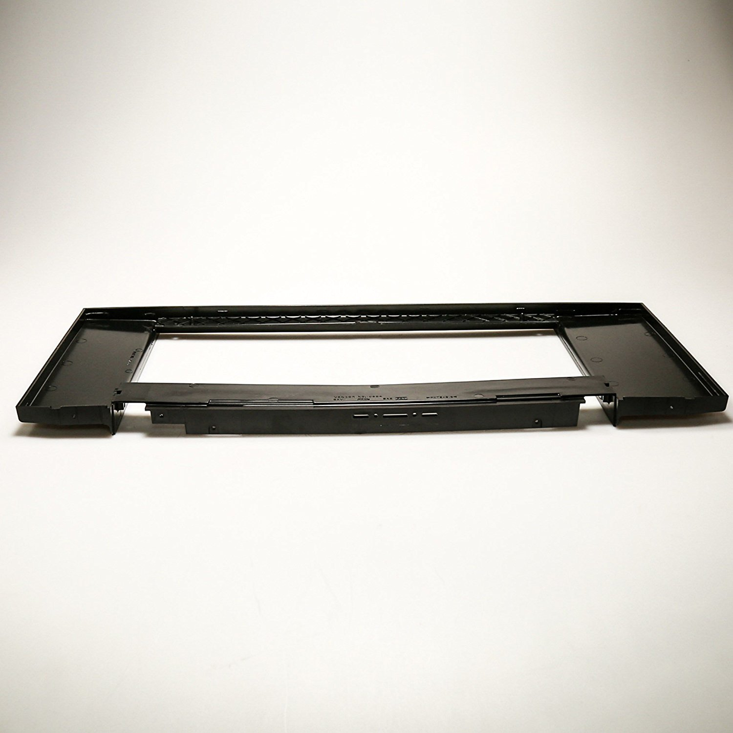 Kitchenaid WP8303556 Wall Oven Microwave Door Frame