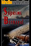 Supreme Betrayal