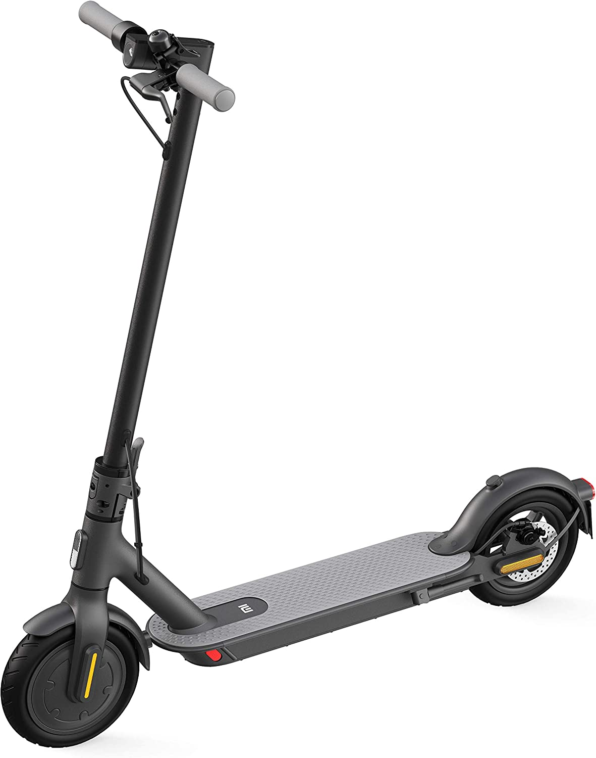 XIAOMI Mi Electric Scooter Essential (Black)