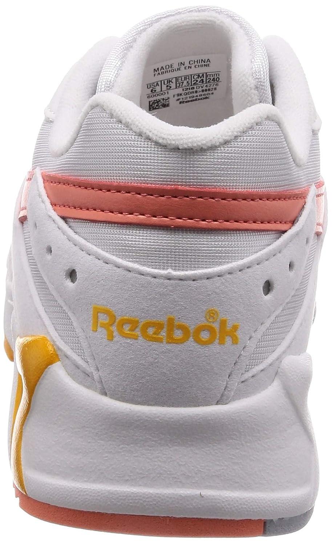 Dv4276Amazon Y Reebok Aztrek esZapatos Complementos RjL35Aq4