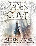 Cades Cove: The Curse of Allie Mae