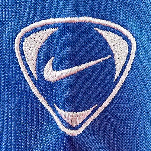 Nike - Mode / Loisirs - kids fusion run 2
