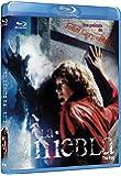 La Niebla (1980) [Blu-ray]