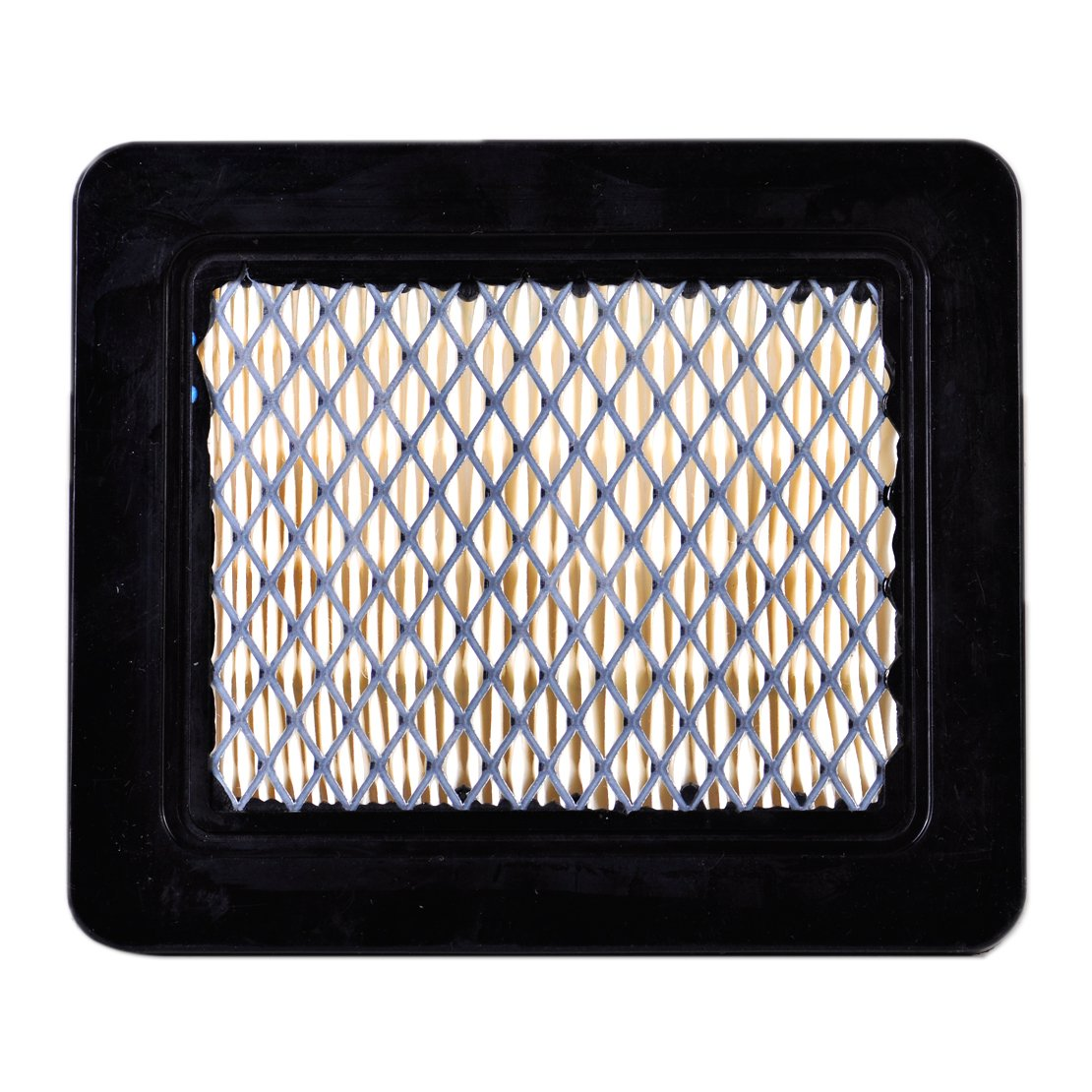 Air Filter Replacement 17211ZL8023 fit for Honda GC135 160 190 GCV 135 160 190 GX100 HRR216 HRT 216 217 eastar
