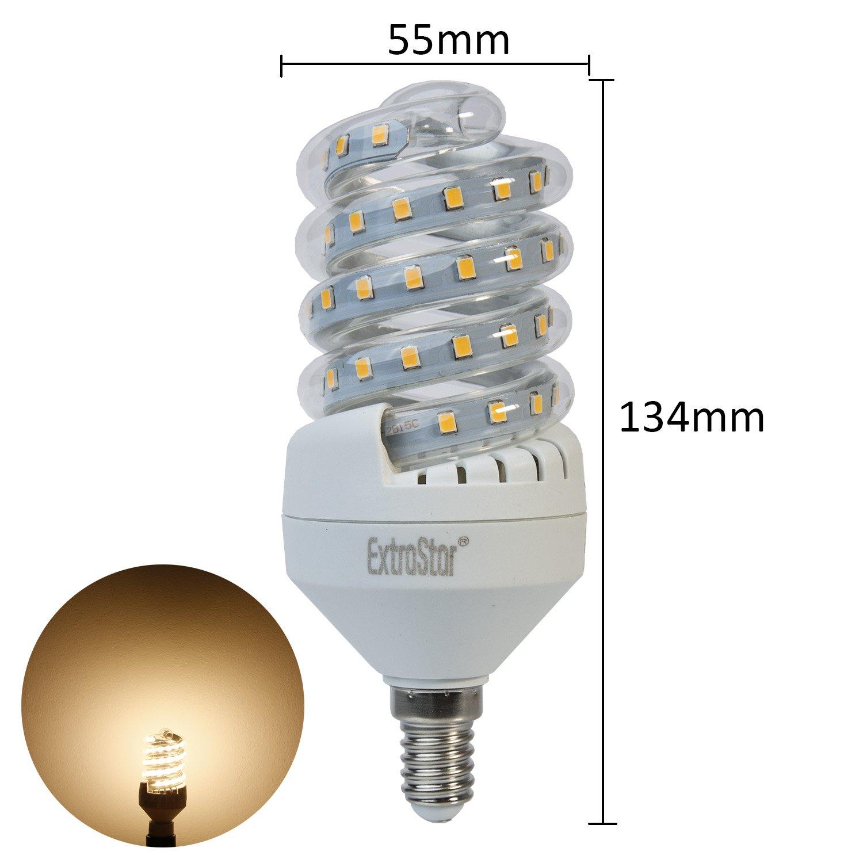 71ImnqD0YzL._SL1500_ Wunderbar Led Lampen E14 Dekorationen