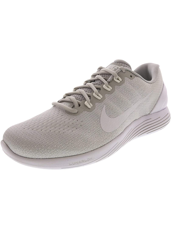 hot sale online 402f7 793c1 Amazon.com   Nike Men s Lunarglide 9 Running Shoe   Road Running