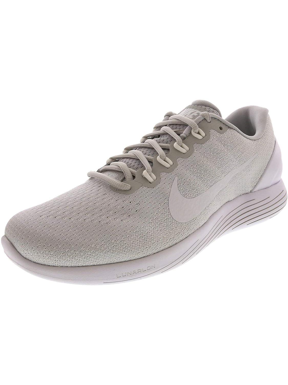 Nike Modern Herren Hose Tech Woven Short