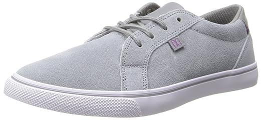 Women's Council W Skate Shoe