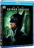 Batman Forever Blu-Ray [Blu-ray]