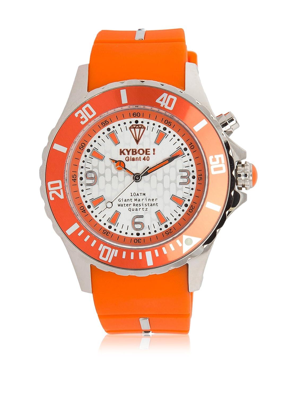 Uhren KYBOE KY40SP-001