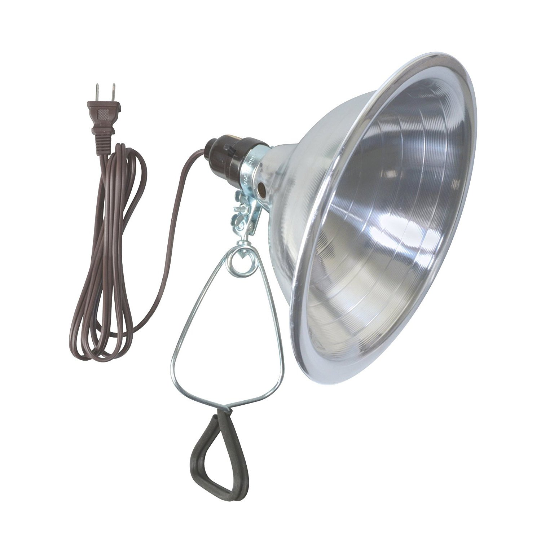 suehirofc spotlight grey clamp light wall ikea lighting dark hektar wallclamp